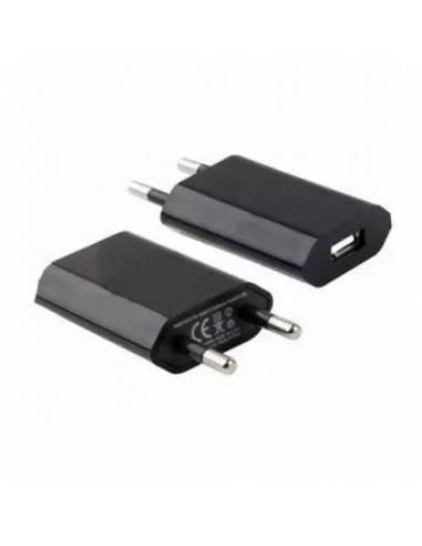 Adaptateur secteur / USB  - 1