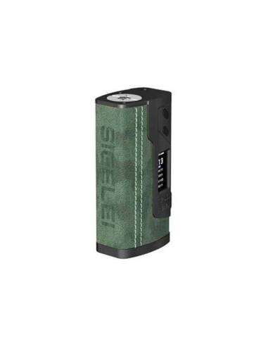 Box FOG 213 Leather Edition – Sigelei  - 2