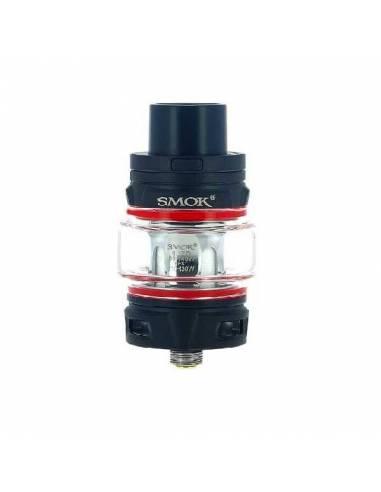 Clearomiseur TFV8 Baby V2 Smok SMOK - 1