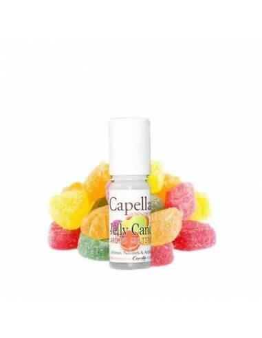 Arôme Jelly Candy  Capella Capella - 1