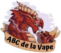 ABC de la vape